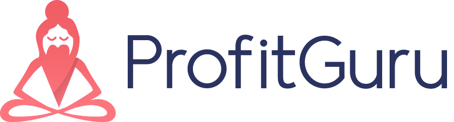 ProfitGuru - ProfitGuru Affiliate Program
