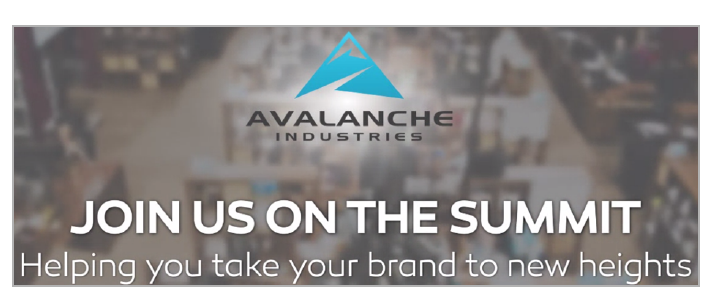 Avalance industries