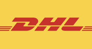 DHL E-commerce